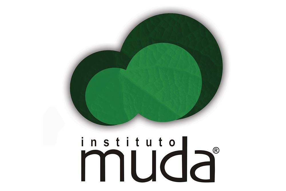 logo instituto muda