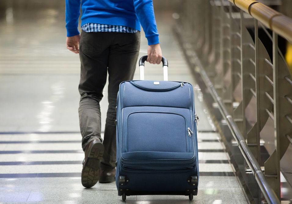 Saiba quais providências tomar para viajar tranquilo