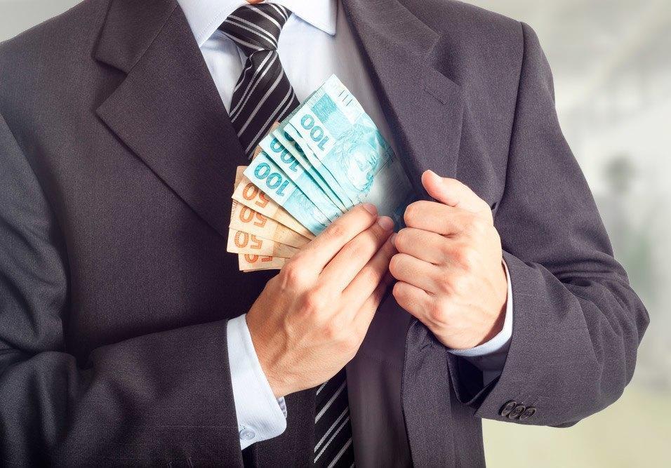 Quais as fraudes mais comuns em condomínios e como evitá-las