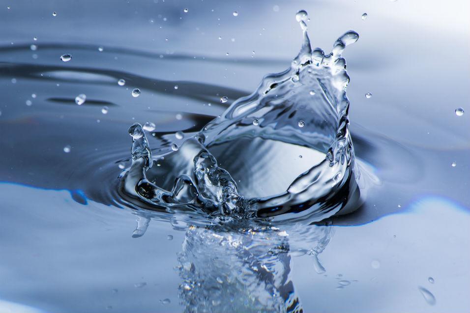 Manutenção deve ser periódica e reservatório deve estar sempre limpo
