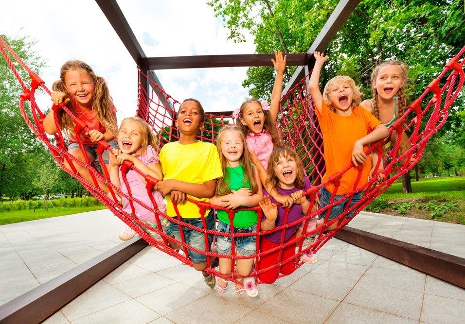 Crianças em condomínios - Cuidados e Regras de convivência