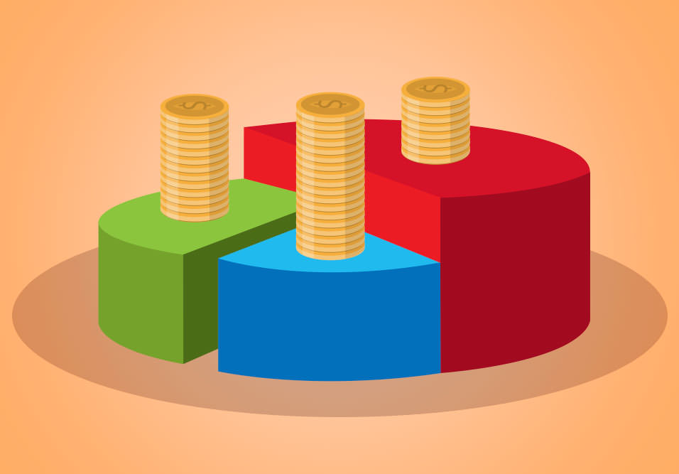 Guia sobre Rateio de Despesas Condominiais: Quem paga o que?