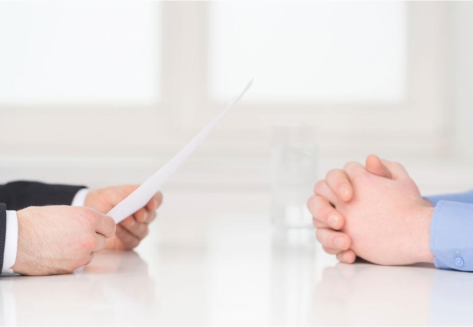 Teste ajuda síndicos e porteiros a ter uma portaria mais segura no condomínio