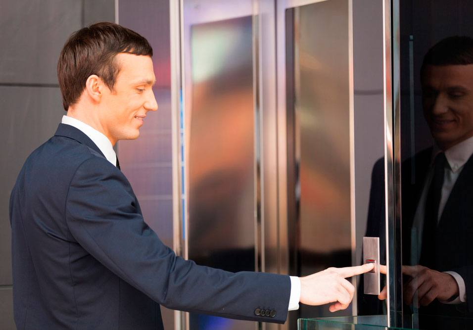 Tudo que você precisa saber sobre manutenção e conservação de elevadores em condomínios