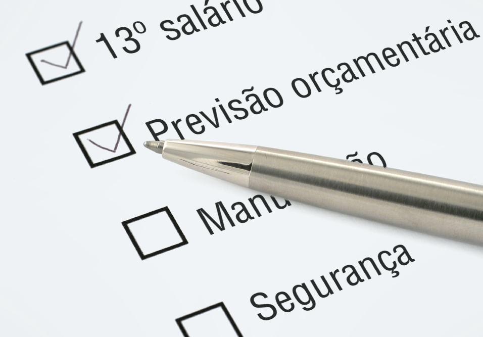 A partir de outubro é importante organizar as contas e a gestão do condomínio para evitar supresas no final do ano