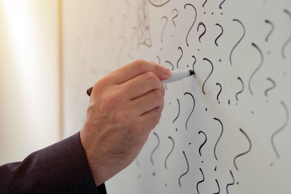 Especialistas expõem suas opiniões sobre questões polêmicas