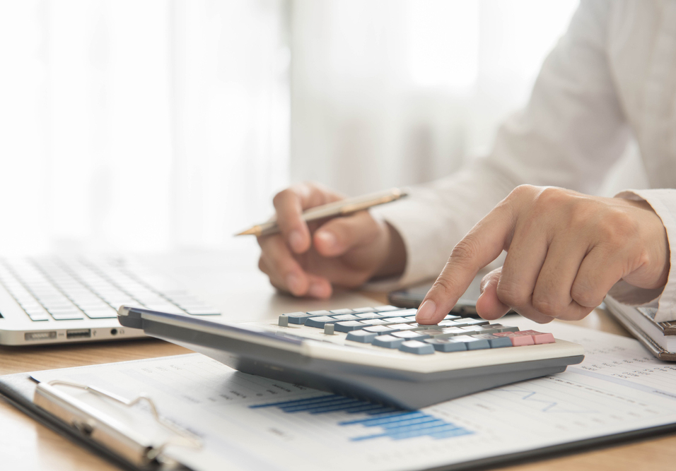 Negociações Coletivas: O ideal é se programar para evitar surpresas na previsão orçamentária
