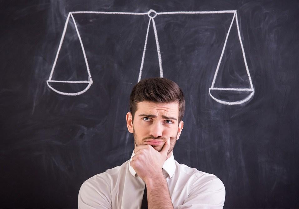 Constituição, Código civil, Regimento interno, Convenção, Lei do inquilinato, CLT, ...