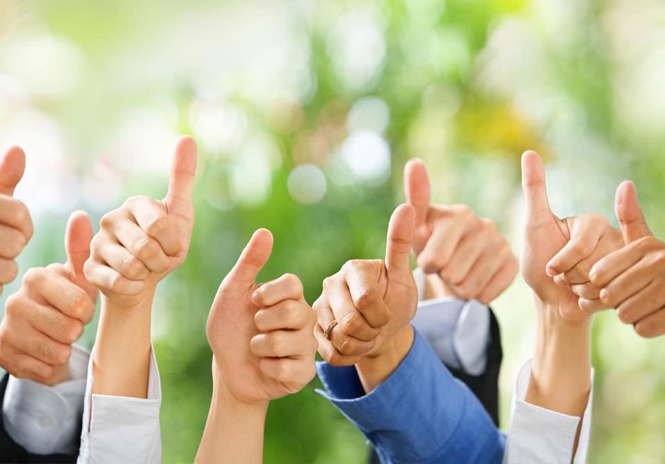 Hábitos e atitudes fundamentais para gerir condomínios com sucesso