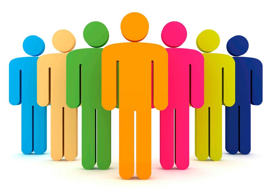 Guia sobre gerenciamento e atribuições dos funcionários de condomínios