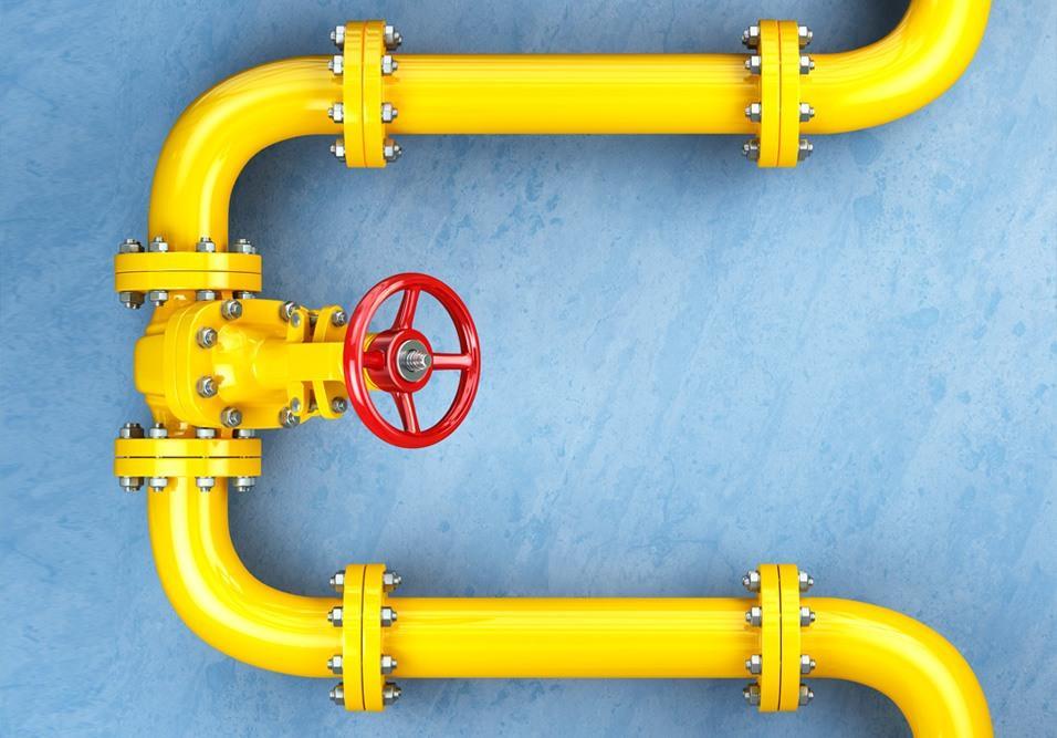 Guia sobre instalações de gás em condomínios