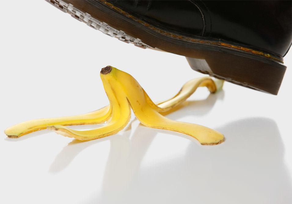 Saiba quais problemas uma empresa terceirizadora mal administrada pode causar