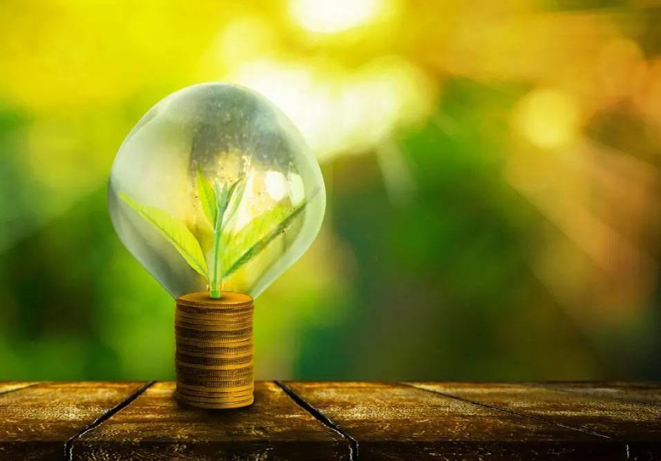 Veja cinco passos simples para economizar de verdade no condomínio, e ainda ajudar o meio ambiente