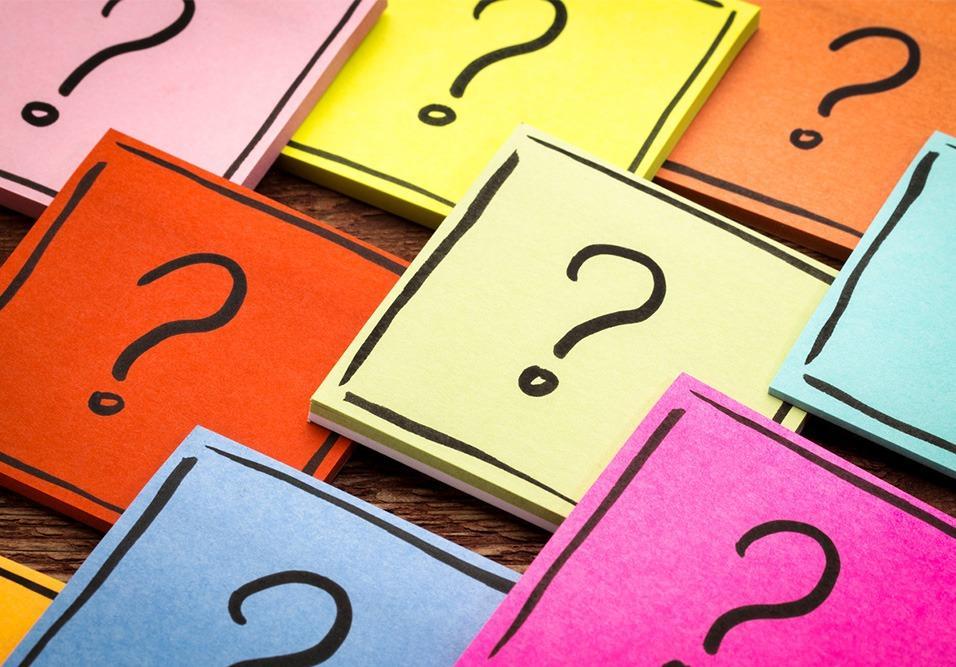 Confira as principais dúvidas sobre direitos dos funcionários de condomínios