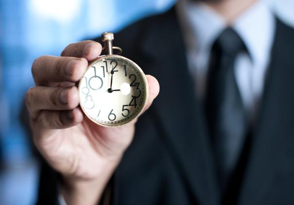 Veja e esclareça as principais dúvidas sobre horas extras no condomínio