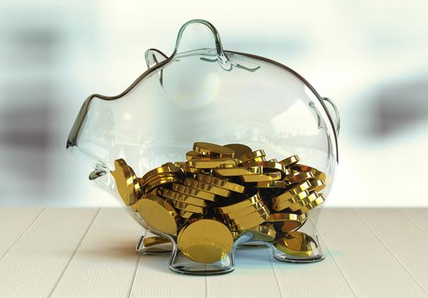 Prestação de contas recorrente é a melhor alternativa