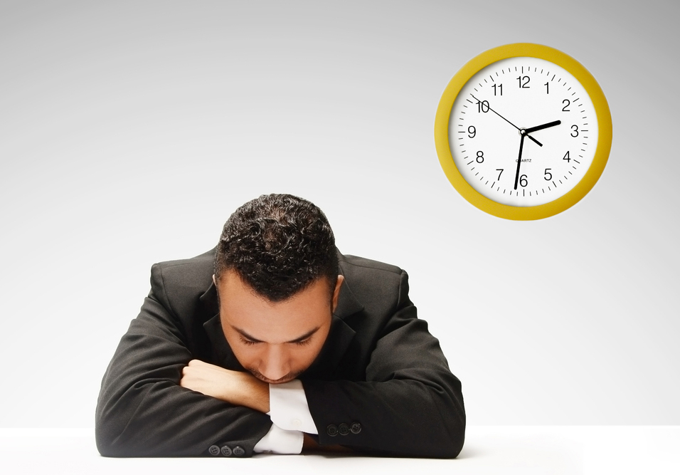 Saiba como agir para ajudar funcionários de portaria a se manterem acordados durante a noite