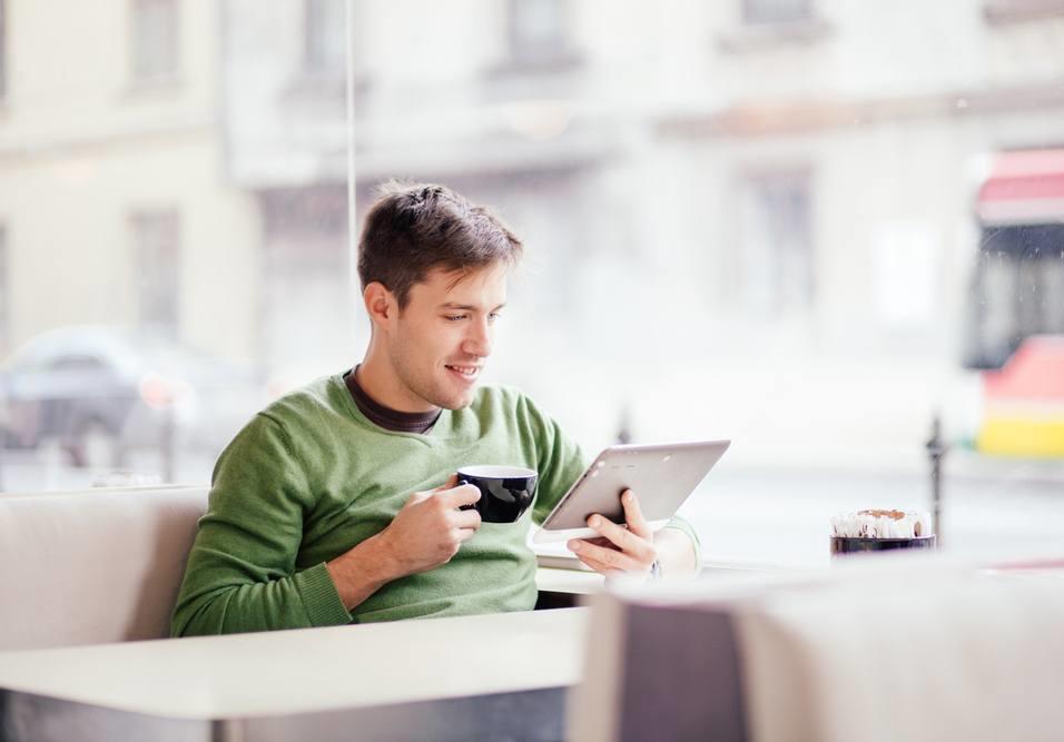 Tradicionais pastas de prestação de contas podem estar com os dias contados