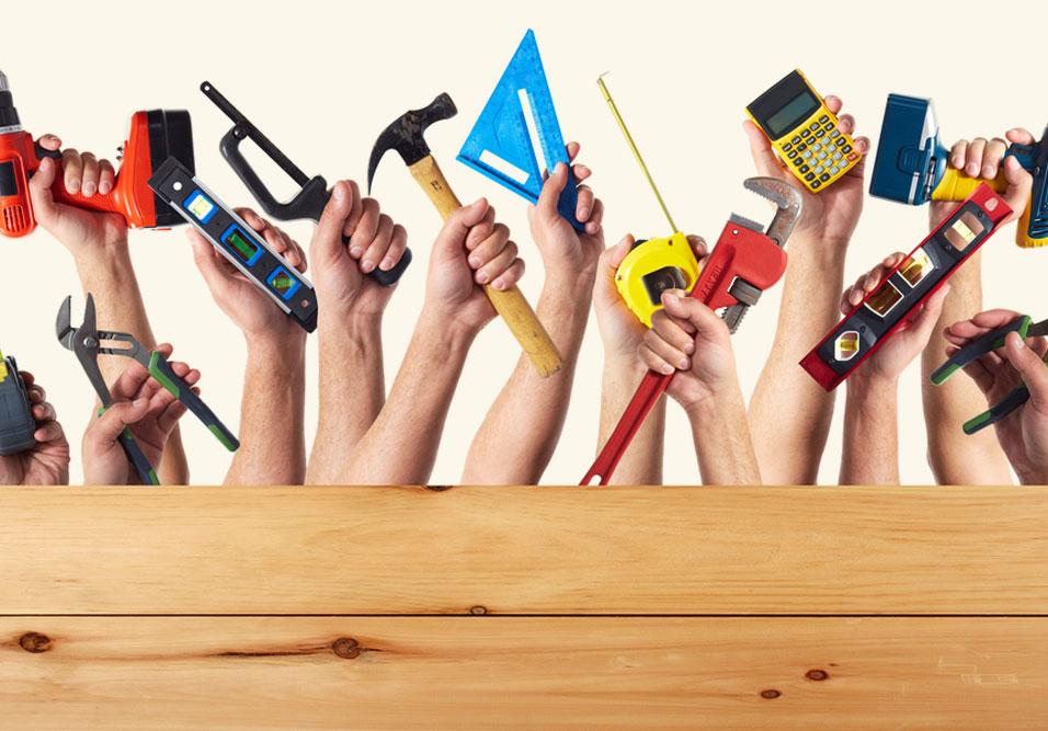 Necessárias, úteis ou voluptuárias? Saiba diferenciar e aprovar cada uma no seu condomínio