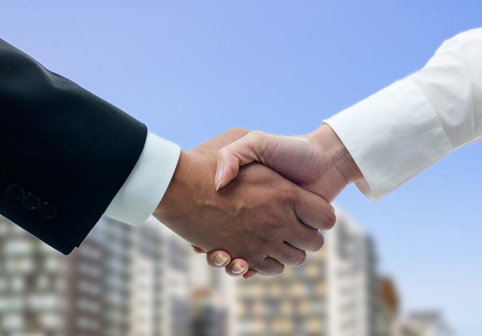Veja nesse guia tudo que você precisa saber sobre administradoras de condomínios