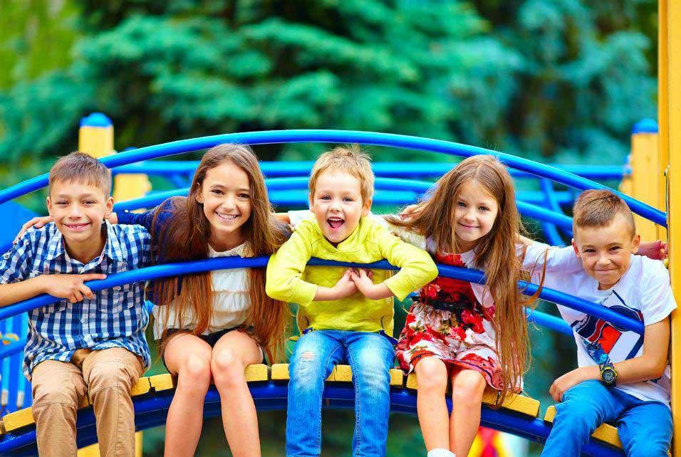 Uso correto evita problemas, riscos para crianças, e exime o síndico de responsabilidades
