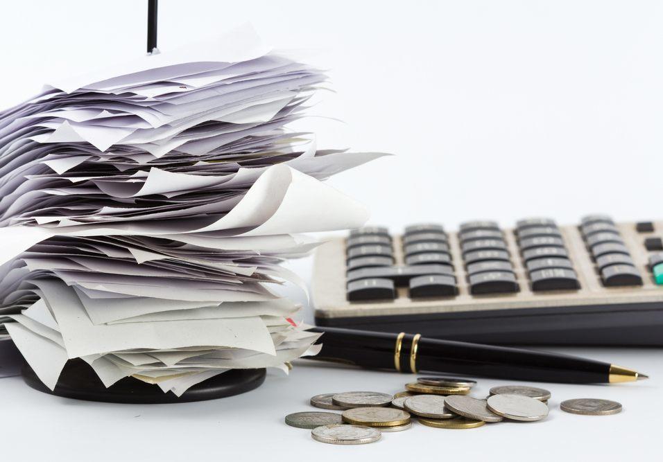 Condomínio é obrigado a recolher sobre contratação de serviços superiores a R$ 215,05
