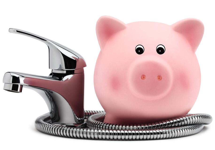 75% dos participantes da enquete conseguiram economizar no condomínio