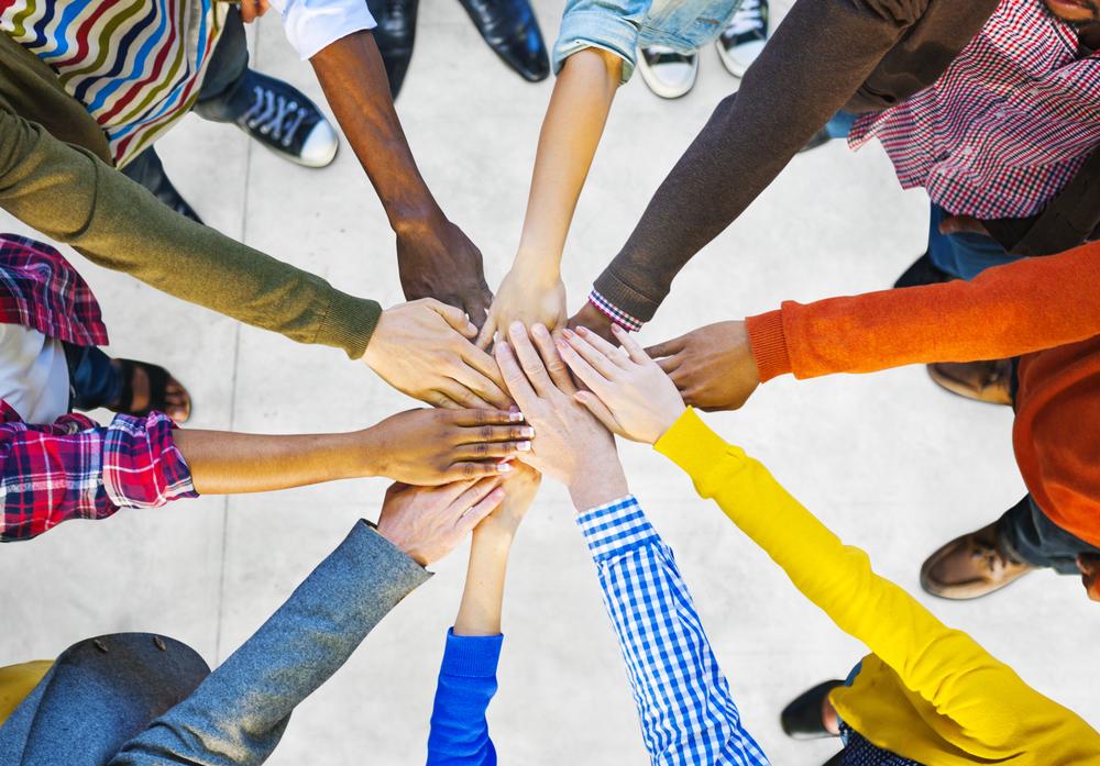A importância da participação em assembleias e auxílio na gestão