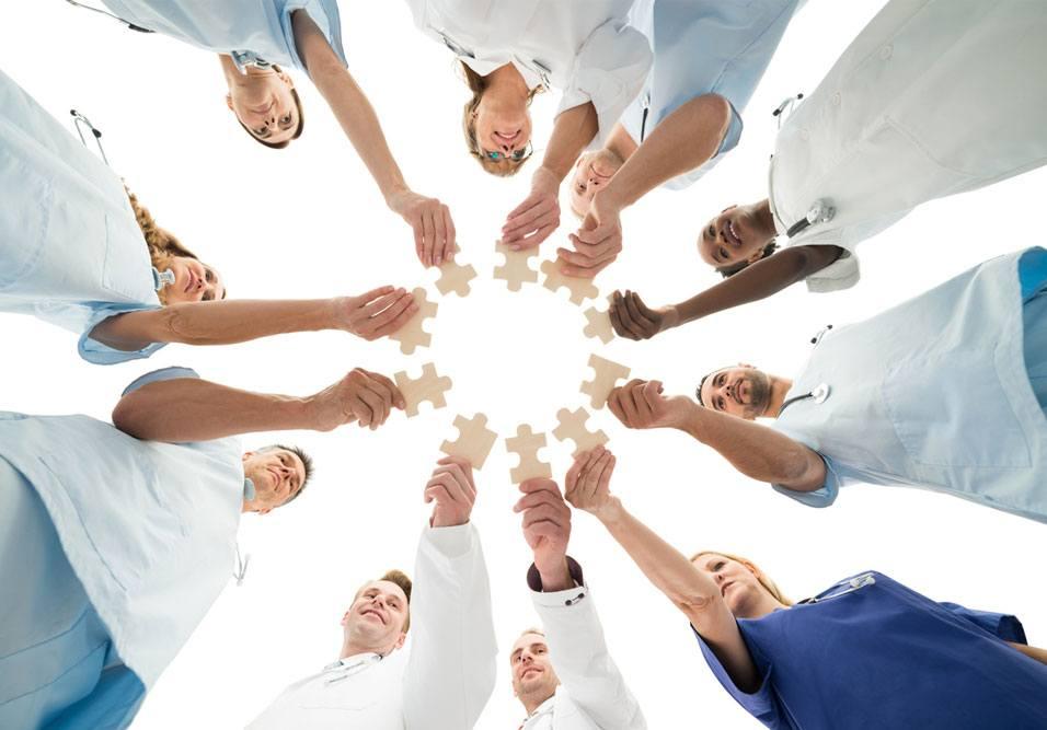Grupo ajuda a manter a gestão democrática e contas mais transparentes