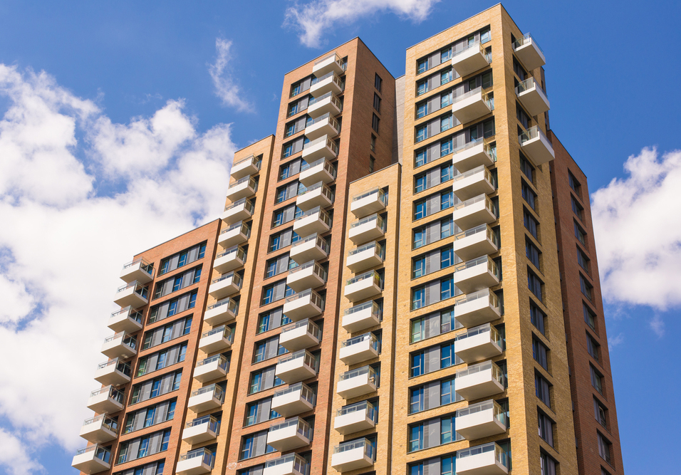 Dicas e orientações sobre o que deve ser entregue pela construtora e suas garantias