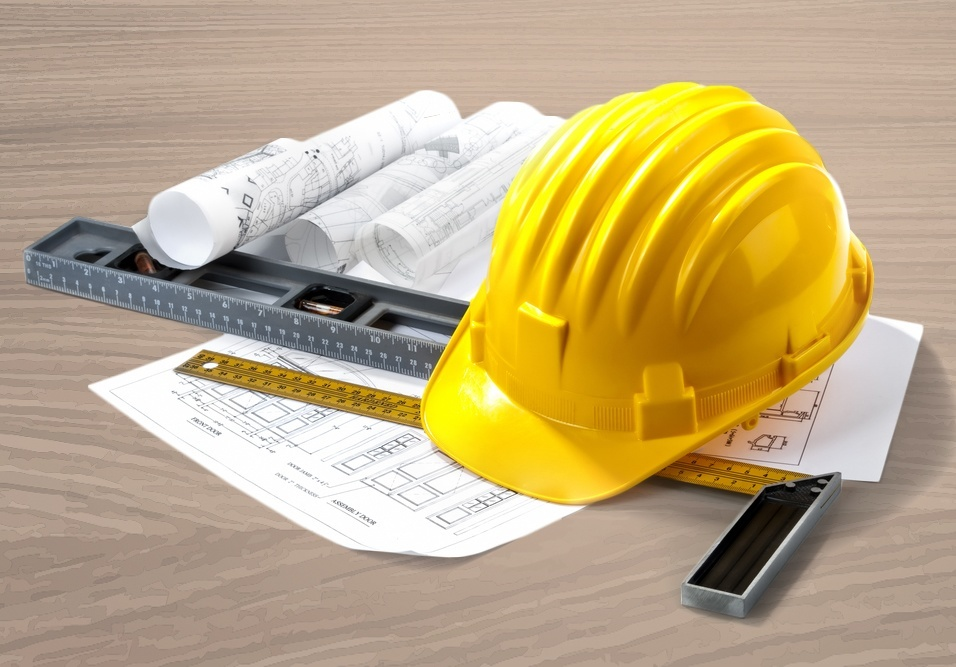Mudança reduz responsabilidade do síndico sobre obras nas unidades