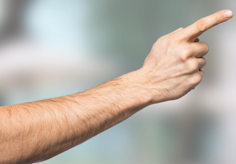 Dicas e orientações para aplicar punições corretamente ao condômino infrator