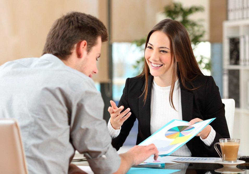 Empreendimentos podem contar com empréstimos customizados