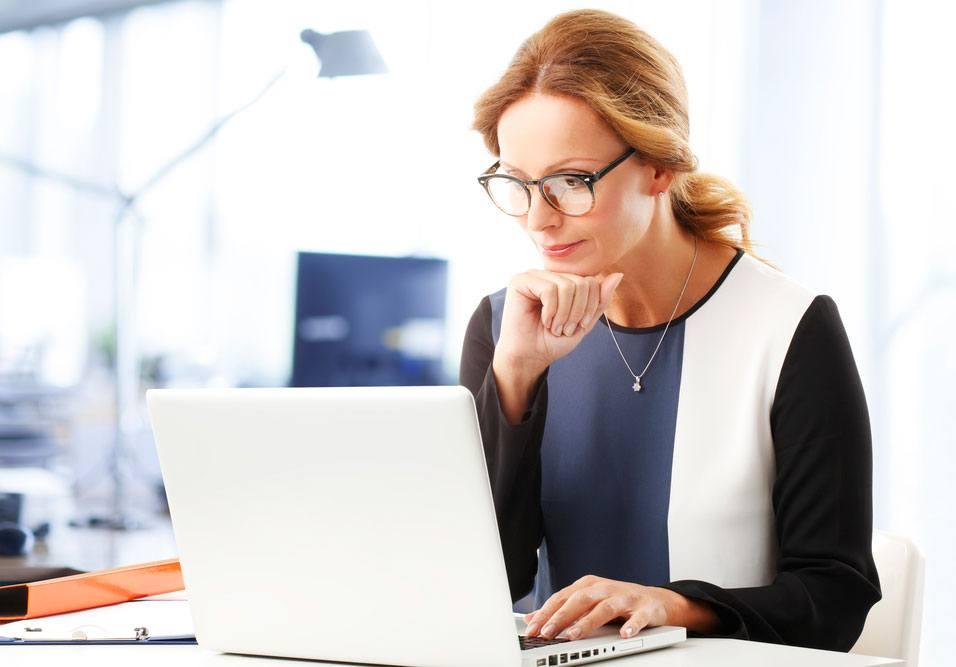 Novo aplicativo ajuda síndico a gerenciar funcionários e comparar salários