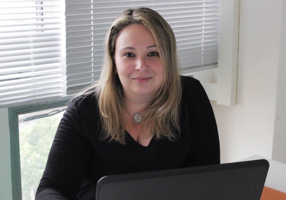Gestora trabalha com equipe para oferecer administração 360 de condomínio