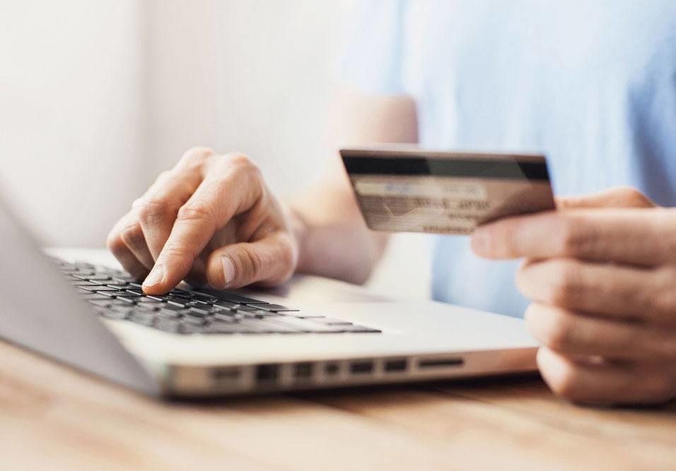 Parceria inovadora possibilita pagar condomínio com cartão de crédito