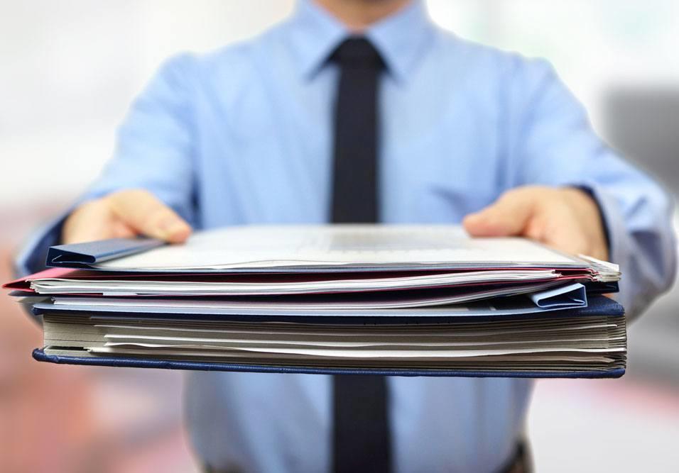 Documento é fundamental para o acompanhamento da gestão