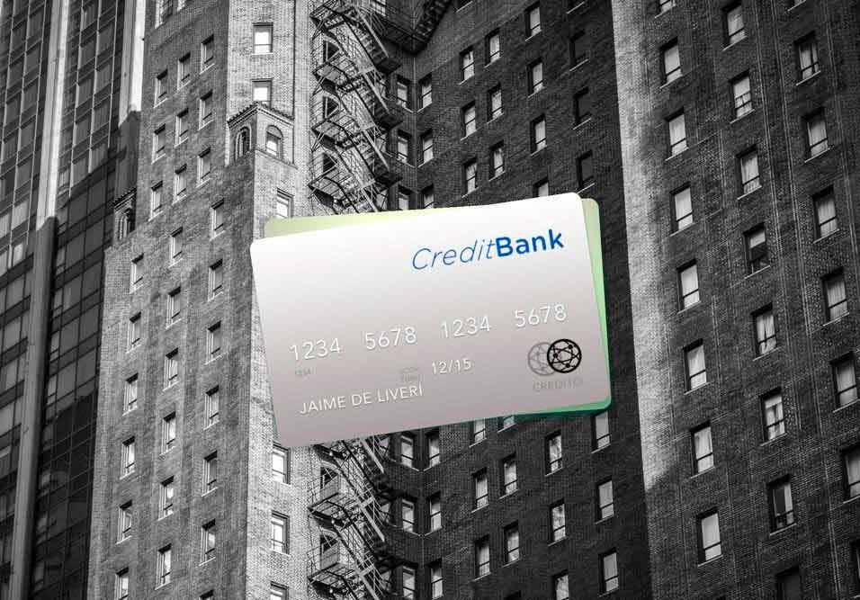 Parceria permite pagar a cota condominial no cartão de crédito com tarifa semelhante a do boleto bancário