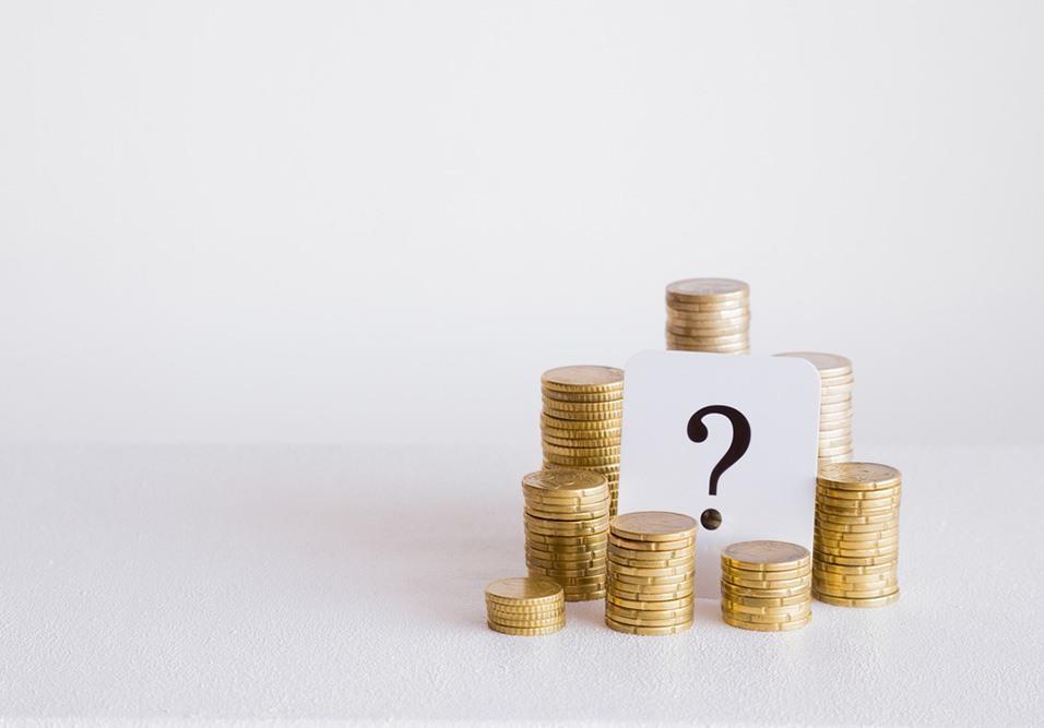 Manutenções no condomínio podem gerar dúvidas sobre quem é o responsável pelo investimento em questão