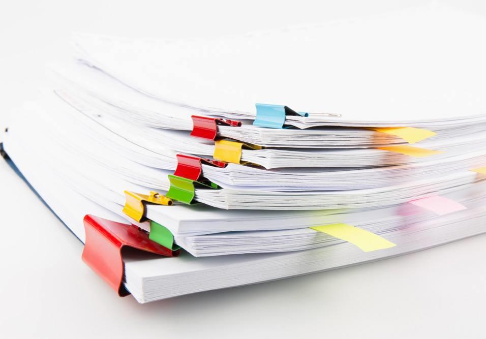 Saiba como analisar e quais cláusulas o documento deve conter