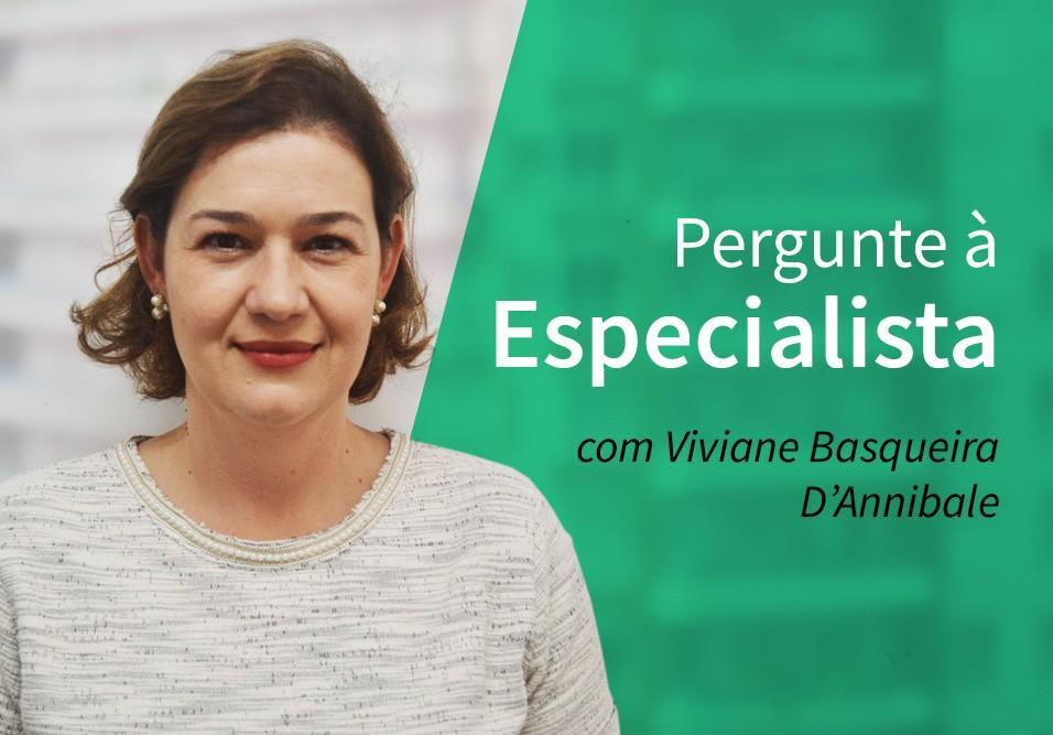 Especialista Viviane D´Annibale tira as dúvidas dos leitores do SíndicoNet sobre vida em condomínio.