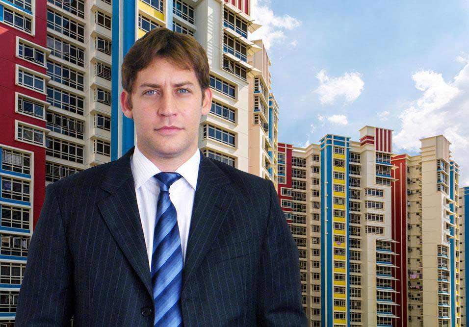 Rodrigo Karpat também tira dúvidas sobre fração ideal e falta de nota fiscal
