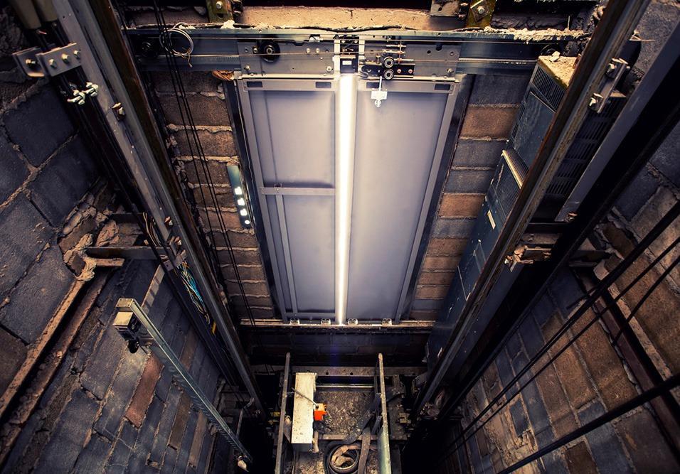 Conheça a modalidade que tem por missão fiscalizar a qualidade de manutenção do equipamento e, consequentemente, gerar economia extra ao condomínio