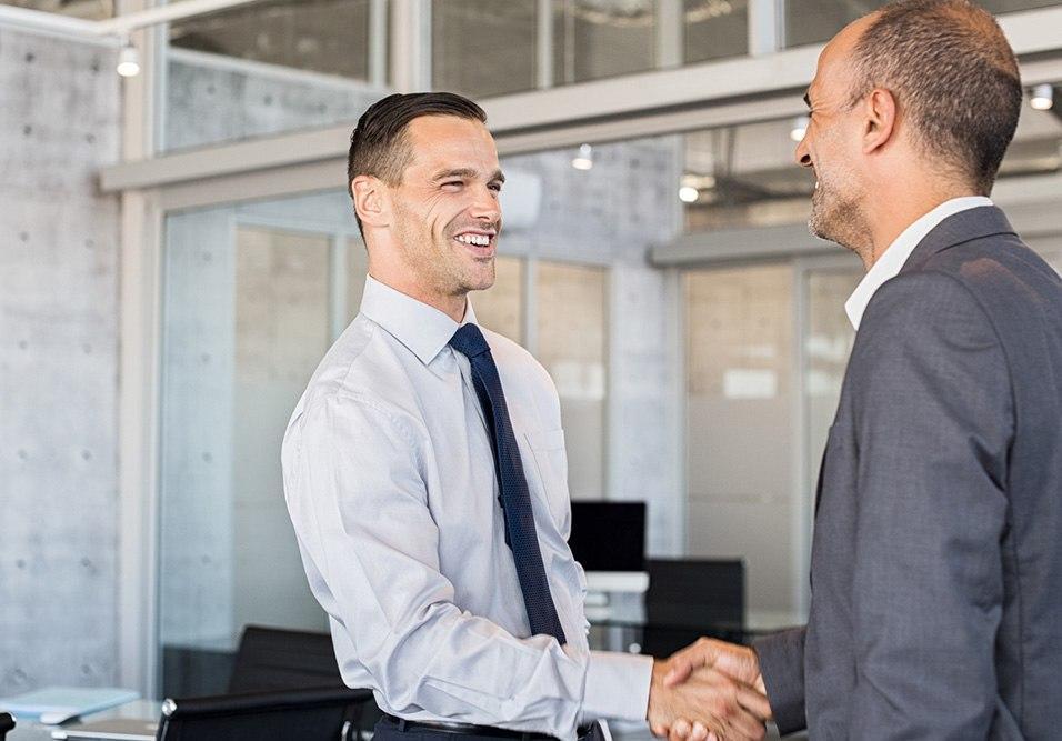 Valorizar este profissional é condição essencial para que a sua gestão seja mais produtiva e menos desgastante