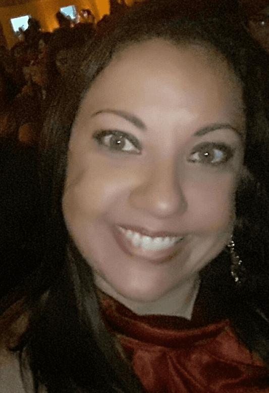 Aluno Catia Petterle Campos