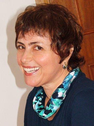 Aluno Leonor Resende Blanco