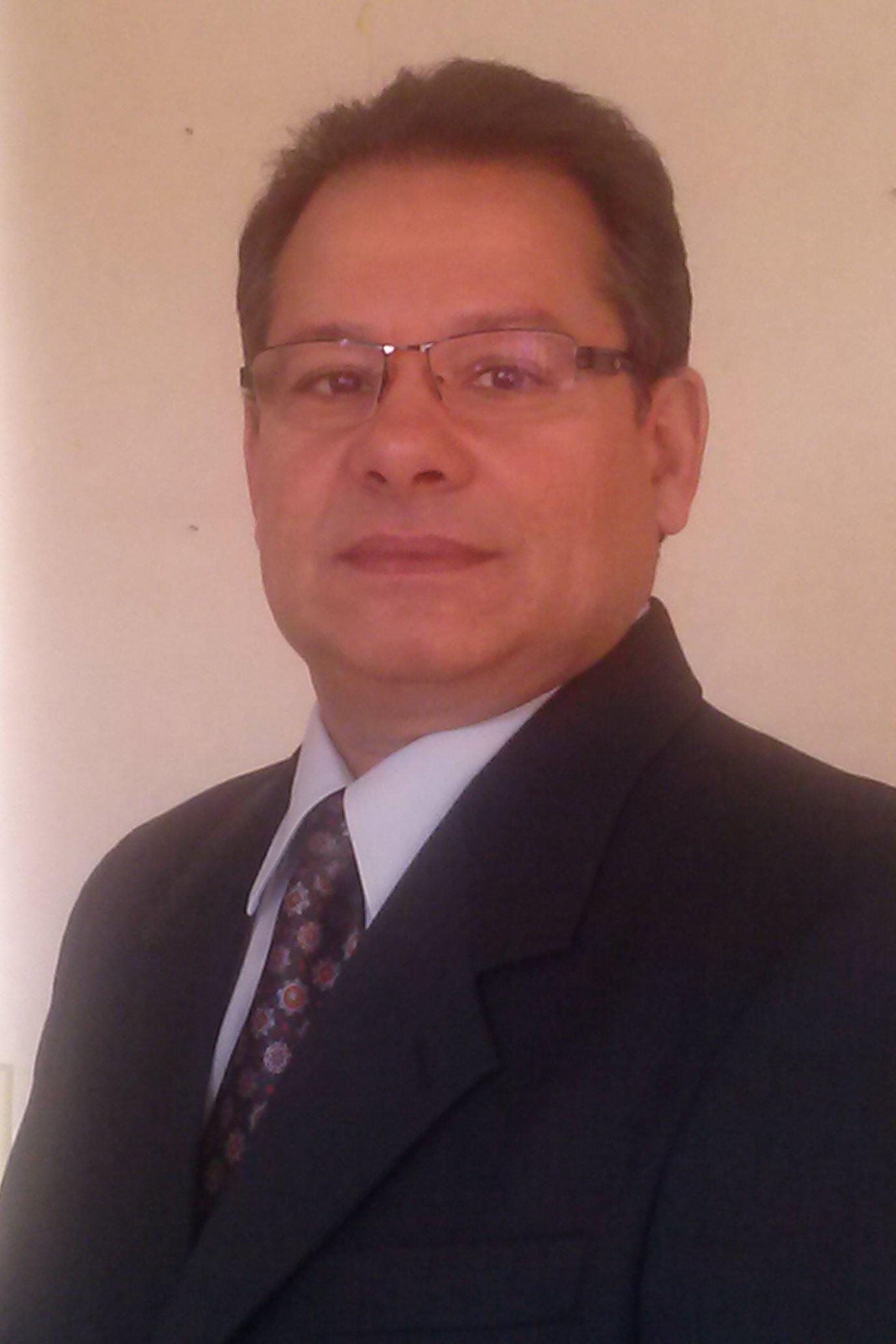 Aluno Pedro Araujo Giacommetti