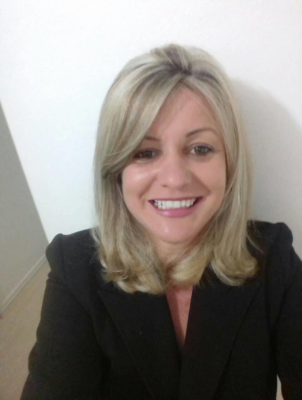 Aluno Renilda Ramos Ferreira