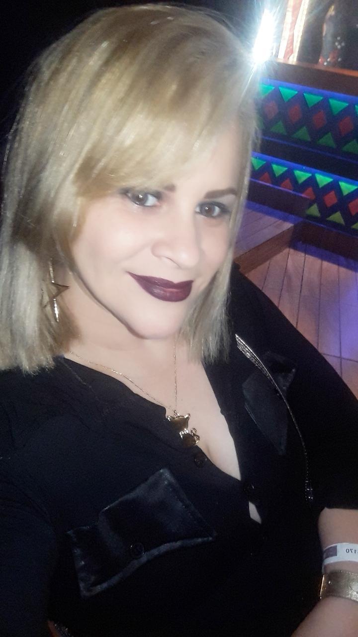 Aluno Janeide Ovídio da Silva