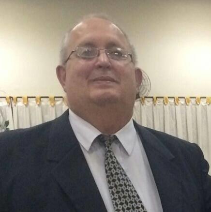 Aluno Widney Silva Silvestre